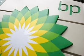 How BP Communicates Integrity: Creative Engagement to Win Hearts and Minds