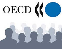 OECD Guidance on Internal Controls, Ethics, Compliance (Boehme quoted)