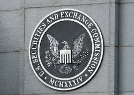 SEC's Own Compliance Falls Short (Boehme quoted)