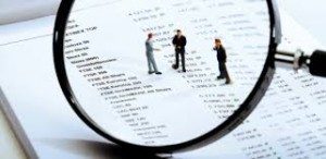 SEC Considers Revealing More Facts About Corporate Investigations (Boehme quoted)