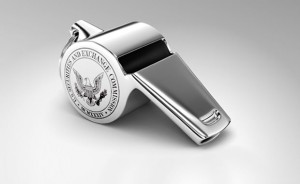 Whistleblower 3.0: Preparing for life (and Compliance) under the new Dodd-Frank bounty rules