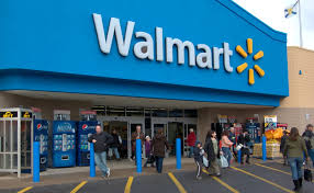 Wal-Mart. Whistleblower. Whitewash. Talk Amongst Yourselves.