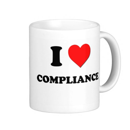 Yes virginia compliance and ethics is a profession the - Ethics and compliance officer association ...