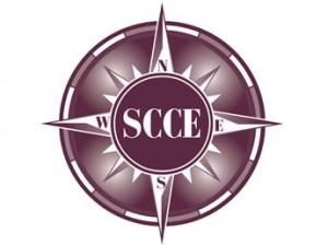 Big Ideas from 1200 Compliance Professionals – SCCE CEI Recap