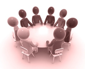 The Round Table Debate: Compliance – A Function in Transition? (Boehme cited)