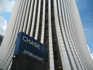 JPMorgan Compliance Change Triggers Debate (Boehme & Gnazzo quoted)