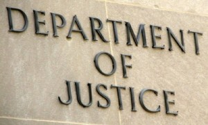 SEC, Justice Get New FCPA Power Over Directors (Boehme quoted)