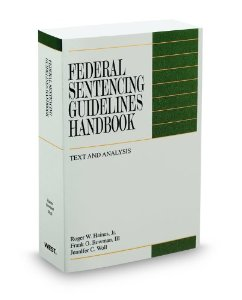 Third party due diligence: Time to change the Federal Sentencing Guidelines?