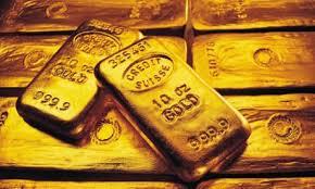 GoldbarsCS