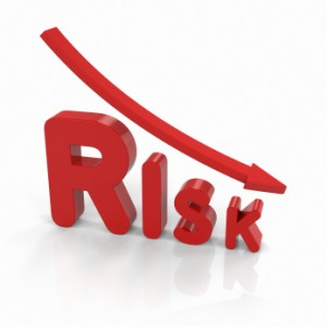 Measuring your program: One risk at a time?
