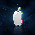 3d_apple_logo_wallpaper_by_coolstar1611-d5aubl0