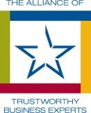 TAA_TrustAlliance_RGB300