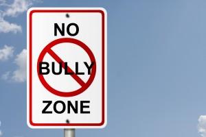 The Anti-Bully Board Escalation Policy