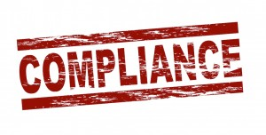 CEI: The Compliance Lawyer Track