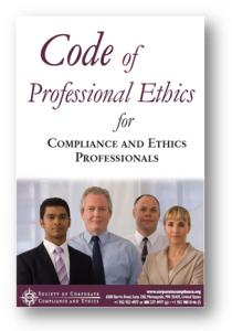 code_ethics2