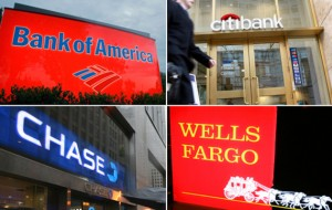 "Compliance 2.0 is the ""new normal"" in big banks"