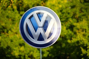 Volkswagen Emissions Scandal — Another Compliance 1.0 Train Wreck