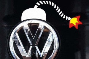 vw-car-logo-decorative-bomb_large_700x500--upscale