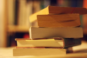 Top business books for CCOs