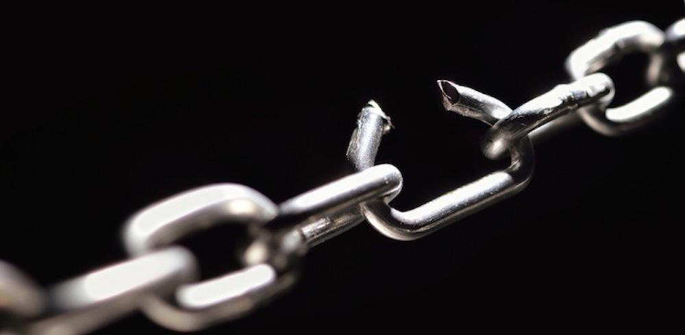 Dangerous Weaknesses In Compliance U0026 Ethics Programs | The Compliance  Strategists Blog