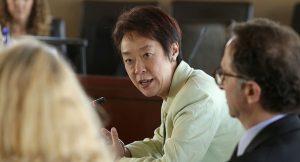 The DOJ and Hui Chen define the future of compliance