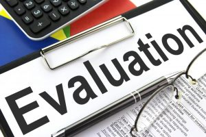Tools for evaluating your compliance program