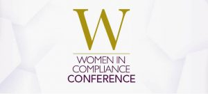 Donna Boehme Shortlisted for the Women in Compliance Awards 2019 Lifetime Achievement Award for Contribution to the Compliance Community