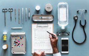 Rethinking the Pharma Compliance Profession