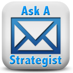 ask strategist