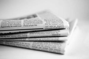 Newsflash – July 29, 2013