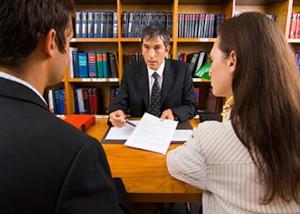 10 Inconvenient Truths About Law Firm Compliance