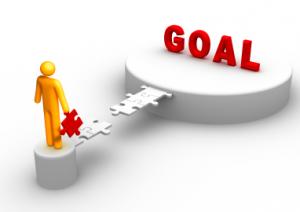 Measuring your program: Thepractice presentation