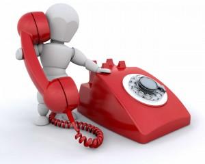 Evaluating your Helpline