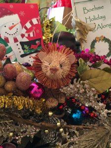 Happy Holidays Dear #EthiTweeps!