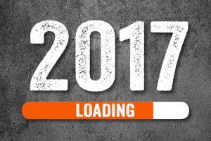Three CCO Resolutions for a Strategic 2017