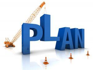 CCO Rule #2a – Sometimes Even A Great Plan Needs a Tweak
