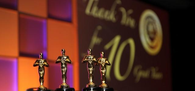 2014 SCCE International Compliance & Ethics Award Winner